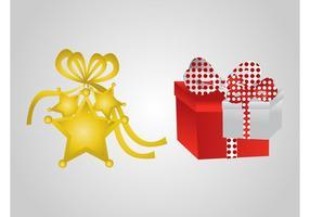 Iconos Festivos