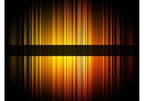 Mörk abstrakt bakgrund