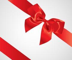 Present-bow