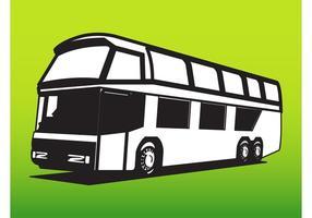 Urlaubsbus