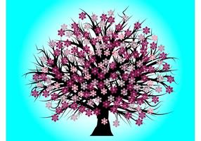 Frühling Baum