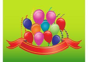 Party Sticker