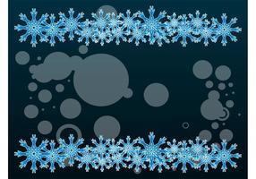 Fondo del invierno