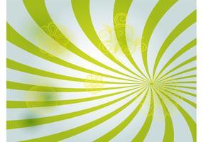 Swirls And Flourishes