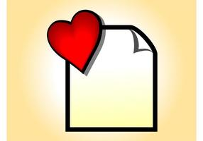 Lieblings-Datei