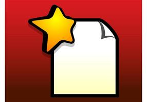 Star Document