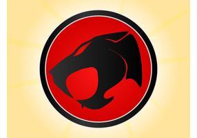 Logotipo ThunderCats