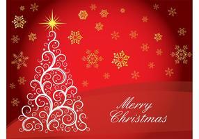 Saludos de la Feliz Navidad