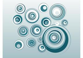 Circles Decorations