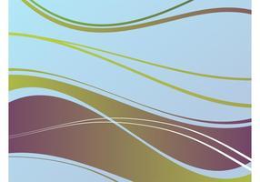 Swirls Decoration