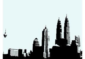 Horizon de Kuala Lumpur