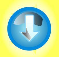 Icono de la flecha