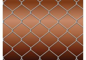 Wire Pattern