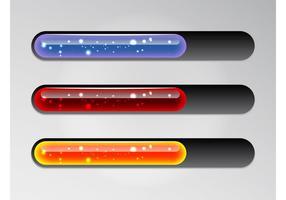 Shiny Loading Bars