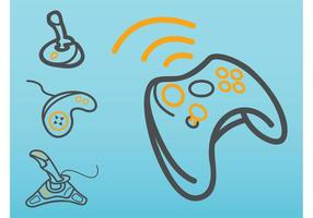 Gaming-Grafiken