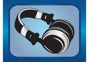 Audífonos inalámbricos