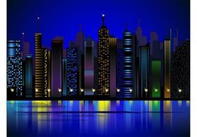 Big City Graphics
