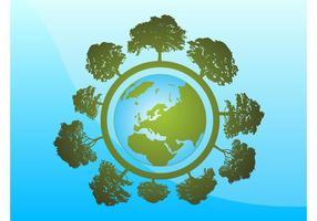 Mundo del árbol