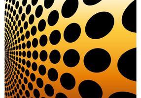 Dots Decorations