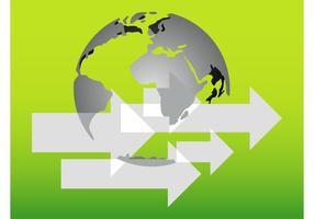 Resumen Mundial Vector