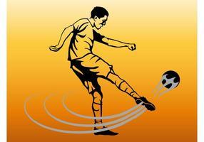 Goal Vector