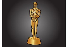 Academy-award-vector