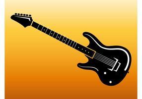 Elektrische gitaarfilm