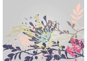 Plants Composition