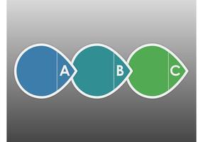Iconos de ABC