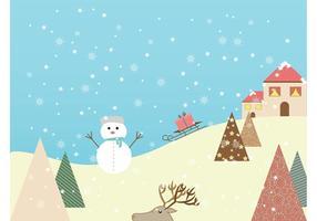 Vila de Natal