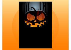 Halloween Flyer Graphics