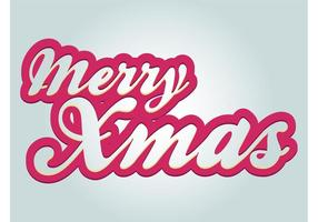 Merry Xmas Graphics