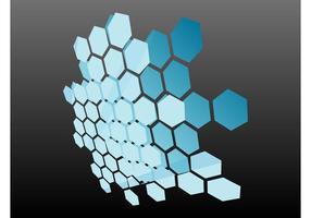 Honeycomb Graphics