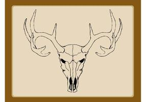 Coloring Pages Elk