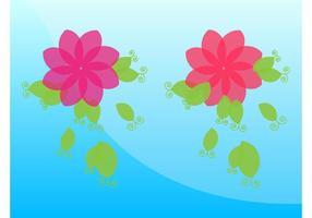 Flowers Designs