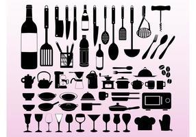 Cooking Designs