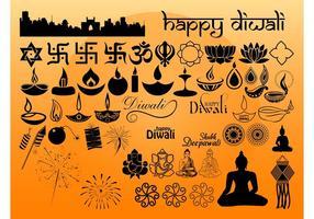 Diwali Graphics