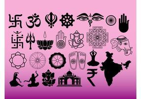 India Vectors
