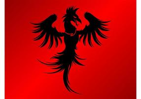 Diseño de Phoenix
