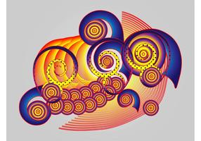 Curved Designs