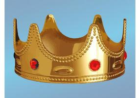 Gyllene kronan
