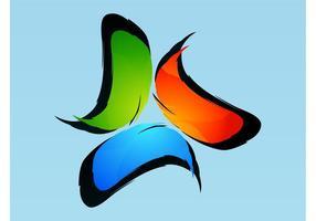 Élément Logo