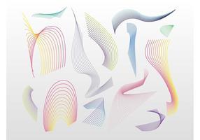 Spirallinien