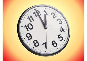 Reloj Imagen