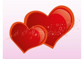 Love Design Clip Art
