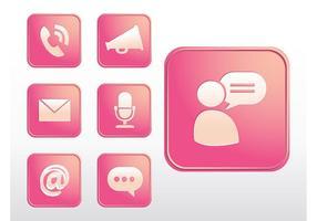 Communication Images