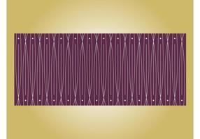 Banner Strip