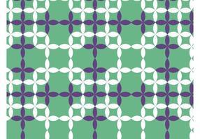Pattern Vector Design