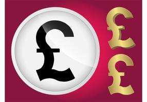 Pound Icons
