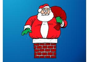 Vette Kerstman